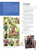 Nähtrends 07/2019 Blick ins Heft  - Seite 2