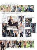 Nähtrends 07/2019 Blick ins Heft  - Seite 3