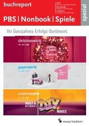 br_spezial_09_PBS_Nonbook_Spiele_EPaper