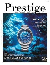 Prestige magazine_2019_ED3