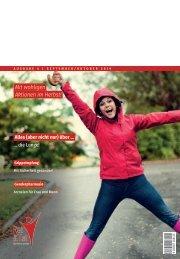 Magazin 5-19