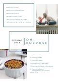 On Purpose - Page 2