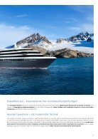 Antarktis 2019/2020 - Seite 3