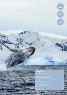 Antarktis 2019/2020 - Seite 5