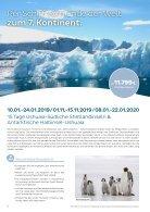 Antarktis 2019/2020 - Seite 6