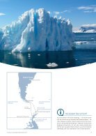Antarktis 2019/2020 - Seite 7