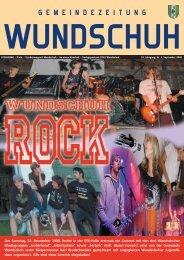 (5,33 MB) - .PDF - Wundschuh