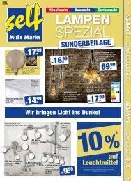 9S36M_Einleger_Lampen