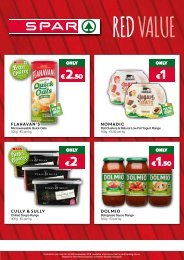 SPAR EVERYDAY NEEDS HANDBILL P13-compressed