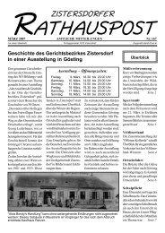 Kleinanzeigen bekanntschaften michelhausen. Pichl bei wels