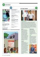 edição de 2 de setembro de 2019 - Page 6