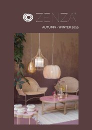 Catalogue Autumn Winter 2019