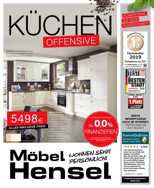 19SD191_Moebel_Hensel_GmbH_LAY