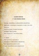 Alunos Poetas 1EM - Page 3