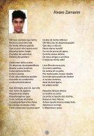 Alunos Poetas 1EM - Page 7