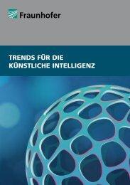 Trends-fuer-die-kuenstliche-Intelligenz