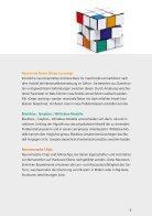 Trends-fuer-die-kuenstliche-Intelligenz - Seite 7