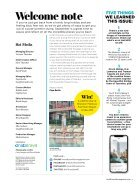 World Traveller September 2019 - Page 5