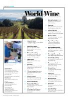 World Of Wine Winter 2019 - Page 4