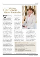 World Of Wine Winter 2019 - Page 7