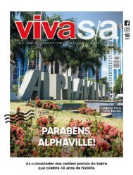 219 | Revista Viva S/A | Agosto 2019