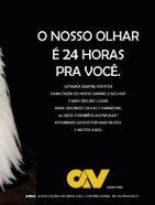 219   Revista Viva S/A   Agosto 2019 - Page 7