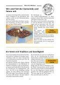 St. Nikolaus Kamp-Bornhofen - Seite 3