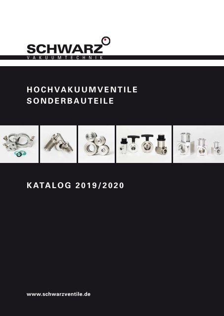Online Katalog 2019