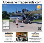 Albemarle Tradewinds September 2019 Web OPT
