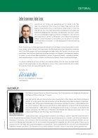 didacta 02/18 - Page 3