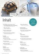 didacta 02/18 - Page 4