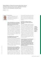 didacta 02/18 - Page 7