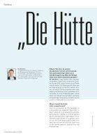 didacta 03/18 - Page 6