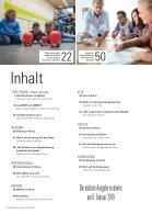 didacta 04/18 - Page 4