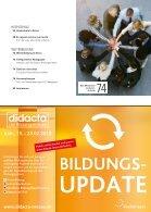 didacta 04/18 - Page 5