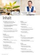 didacta 01/19 - Page 4