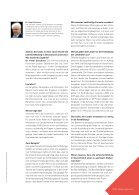 didacta 01/19 - Page 7