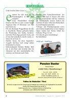 N213.Druck - Page 4