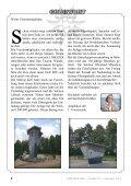 LÜBECKER WEG 213 - Page 6