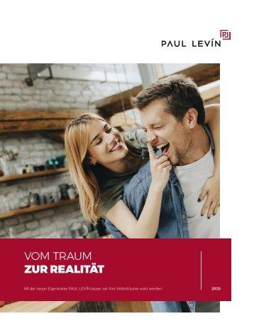 PAUL-LEVÍN_Journal_2019_2020