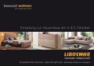 BW Journal 2019 Liboswar