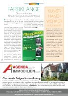 Hermannsburger Journal 4 2019 August - Page 6