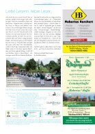 Hermannsburger Journal 4 2019 August - Page 3