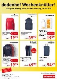 salesblatt_kw37_neu