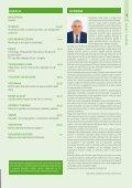 Revija Lipov list, avgust 2019 - Page 3