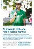 Revija Lipov list, avgust 2019 - Page 4