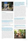Revija Lipov list, avgust 2019 - Page 5