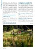 Revija Lipov list, avgust 2019 - Page 6