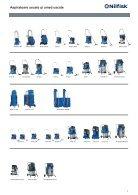 Nilfisk - Catalog - Linia Blue - 2018 (RO) - Page 7