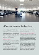 Nilfisk - Catalog - Linia Gri - 2019 (RO) - Page 3